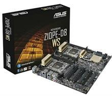 ASUS Z10PE-D8 WS LGA 2011-3 Server Motherboard